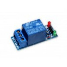 5V RELAY MODULE EXPANSION BOARD FOR ARDUINO